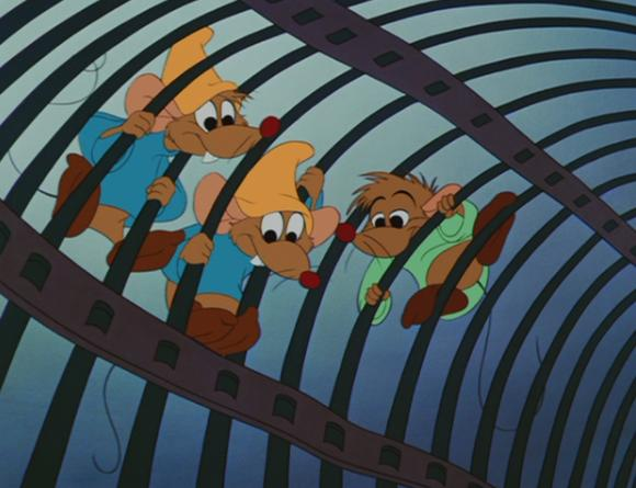 File:Three Mice on Trap.jpg