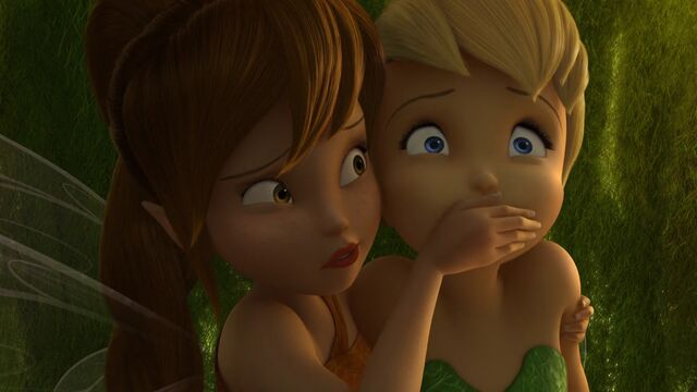 File:Tinker.Bell.and.the.Legend.of.the.NeverBeast.2014.1080p.BluRay.x264.YIFY-56.jpg