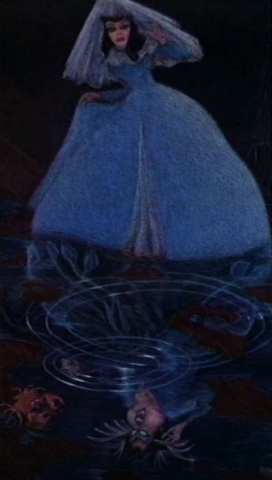File:Ursula revealed full.png