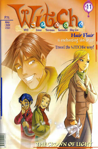 File:Witch cover 11.jpg