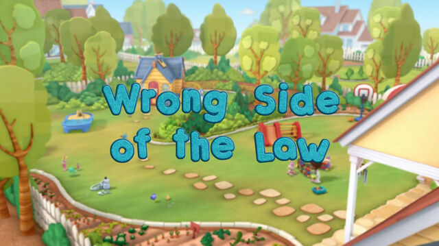 File:Wrong Side of the Law.jpg