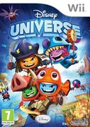 -Disney-Universe-Wii-
