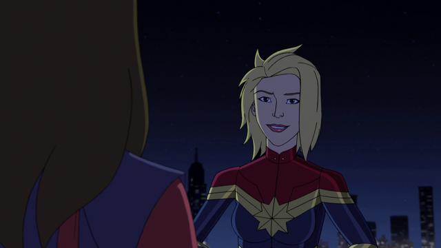 File:Captain Marvel AUR 23.png