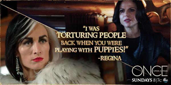 File:Cruella Regina.jpg