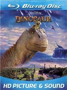 File:DinosaurBlu-ray2006.jpg