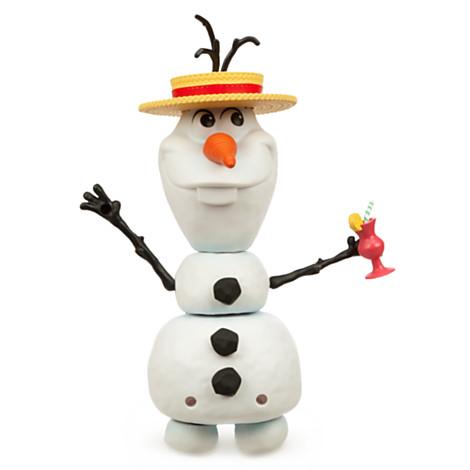 File:Frozen Olaf Mix 'Em Up Playset.jpg