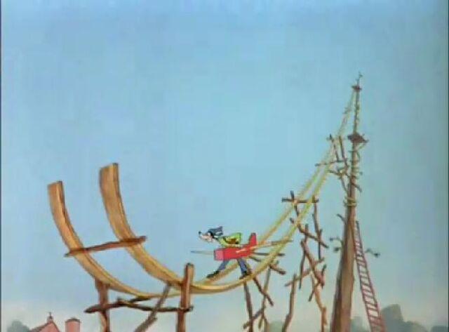 File:Goofy's Glider1.jpg