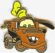 File:Goofy Mater.jpg