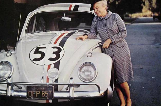 File:Herbie-Rides-Again-Mrs.-Steinmetz.jpg