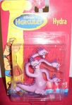 Hydrafigure