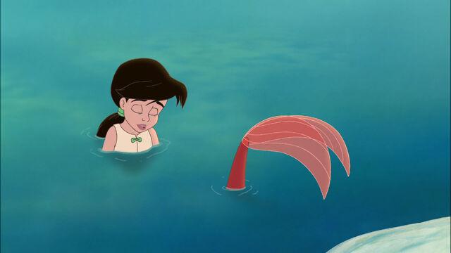 File:Little-mermaid2-disneyscreencaps.com-4973.jpg