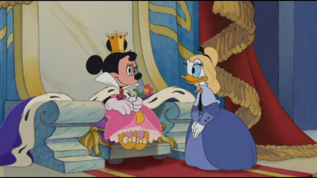 File:MINNIE AND DAISY.PNG