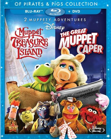 File:Muppet Treasure Island & The Great Muppet Caperbluray.jpg