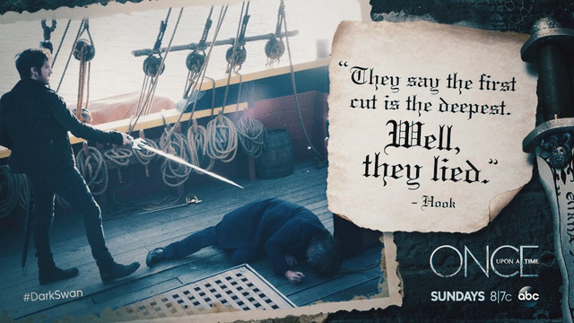 File:Once Upon a Time - 5x10 - Broken Heart - Hook - Quote - They Lied.png