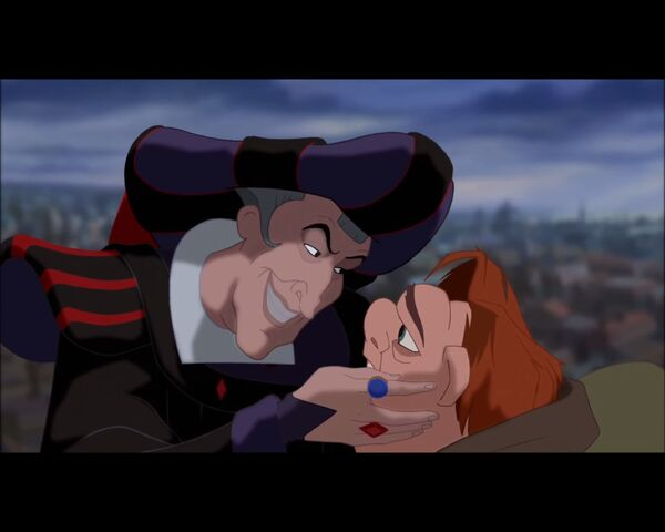 File:Out There - Frollo - 3.jpg