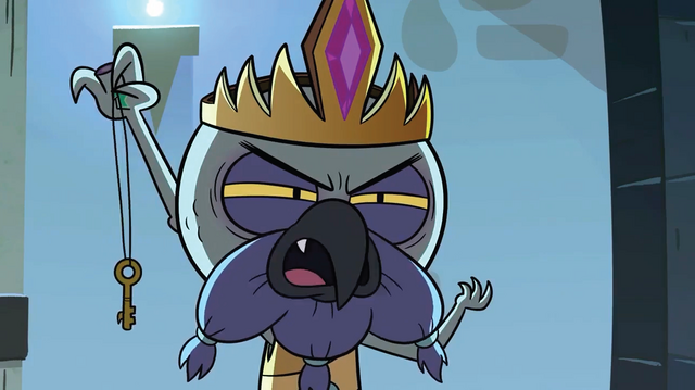 File:The-Battle-of-Mewni-14.png