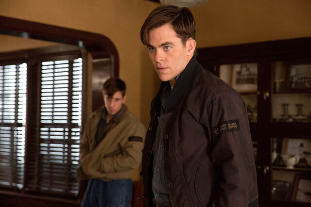 File:The Finest Hours 18.jpg