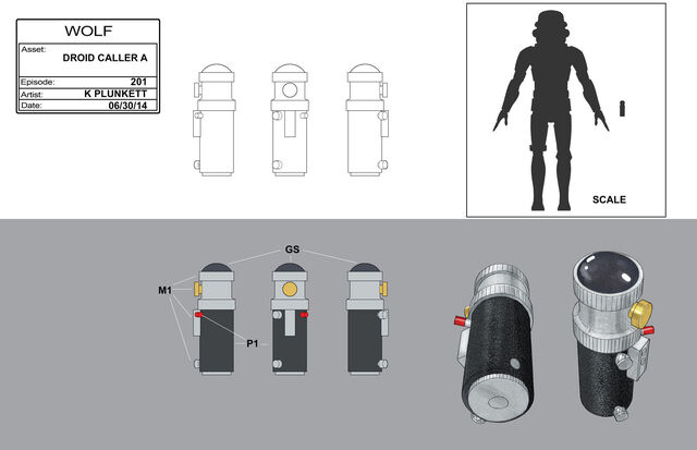 File:The Siege of Lothal Concept Art 04.jpeg