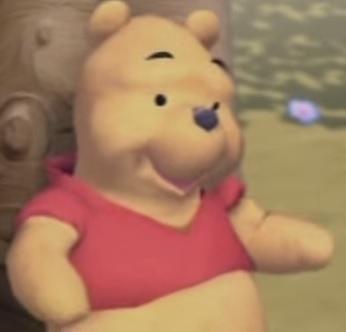 File:Winnie the Pooh smiling.jpg