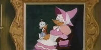 Mother Goose (character)