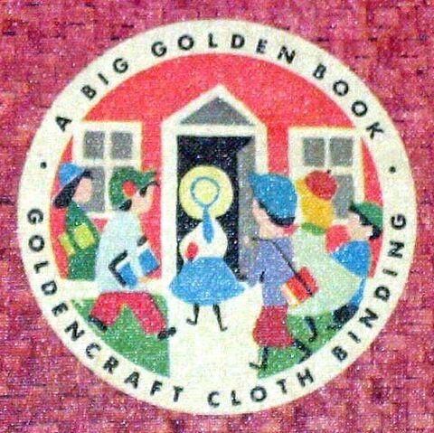 File:Bgb goldencraft logo.jpg