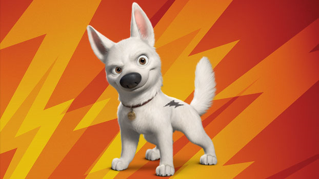 File:Characters bolt.png