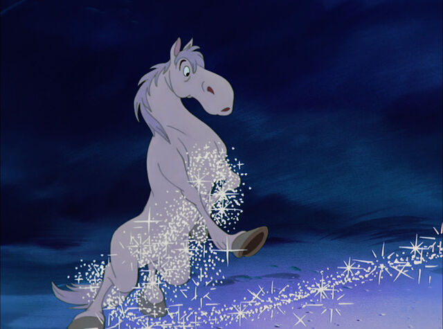 File:Cinderella-disneyscreencaps com-5291.jpg