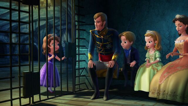File:Elena and the Secret of Avalor Sofia family durgeon.jpg