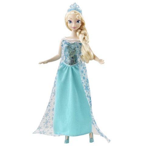 File:Elsa Singing Doll.jpg
