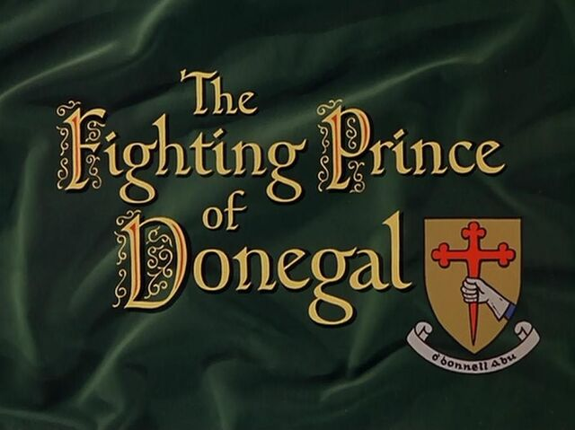 File:Fight Prince of Donegal.jpg