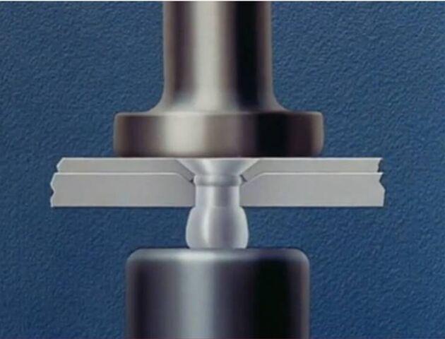 File:Four Methods of Flush Riveting 5.jpg
