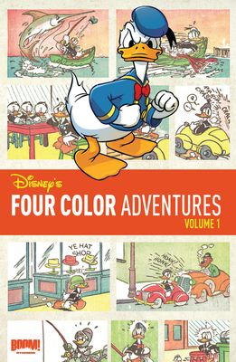 File:Four color adventures 1.jpg