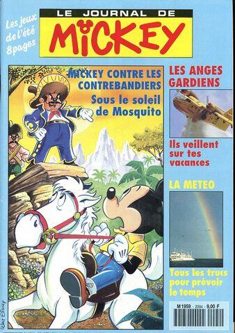 File:Le journal de mickey 2094.jpg