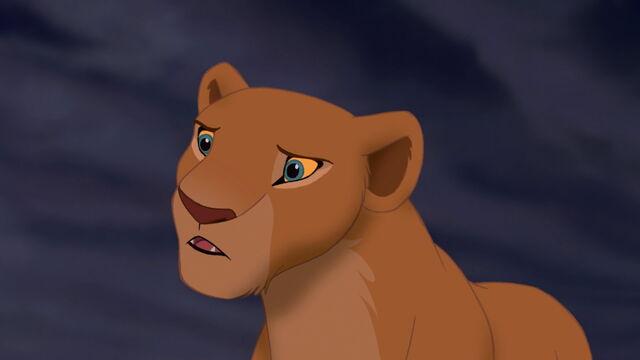 File:Lion-king-disneyscreencaps.com-8885.jpg