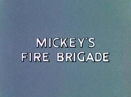 File:Mickey's-Fire-Brigade-title.jpg