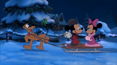 File:Mickeys-once-upon-a-christm.jpg