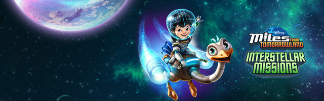 File:Miles from tomorrowland - Interstella Missions.jpg