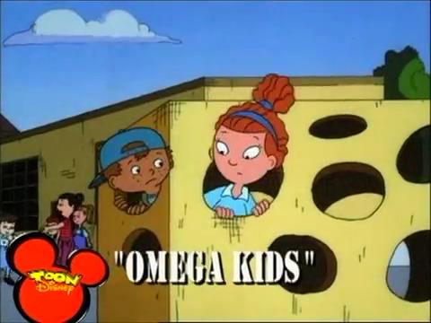 File:Omega Kids Recess.jpg