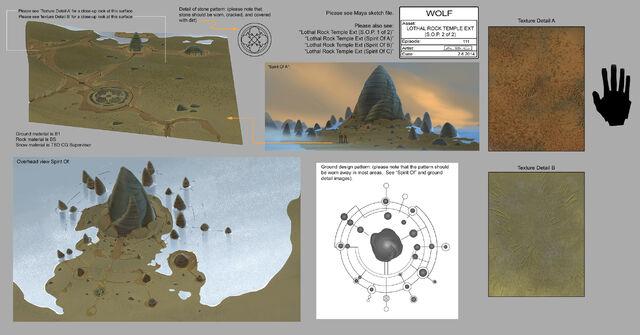 File:Path of the Jedi Concept Art 14.jpg