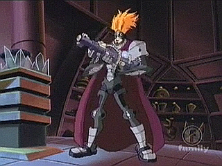 File:SteelSoldier 003.png