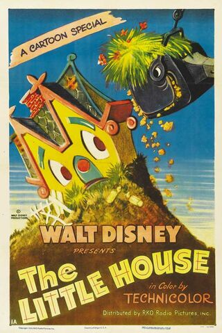 File:The-little-house-movie-poster-1952-1020459435.jpg