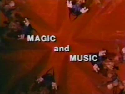 File:1958-magic-1.jpg