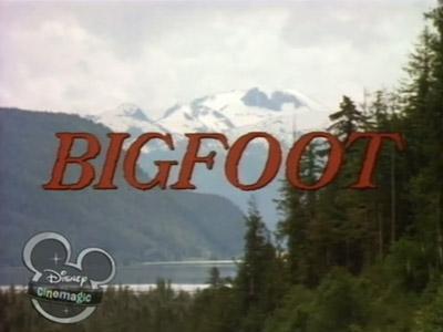 File:1987-bigfoot-1.jpg