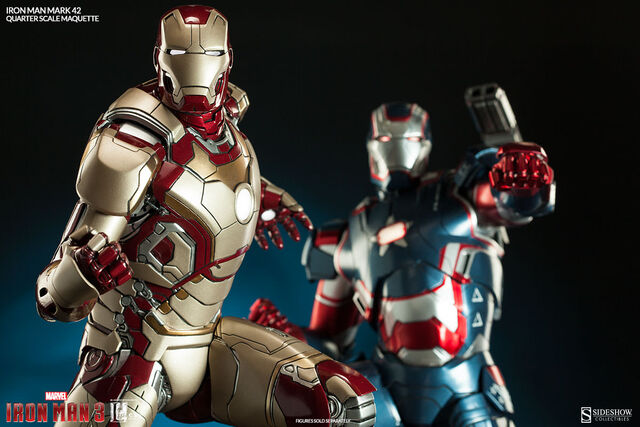 File:300353-iron-man-mark-42-015.jpg