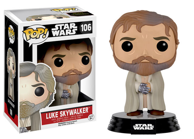 File:9611 StarWars LukeSkywalker GLAM HiRes.jpg