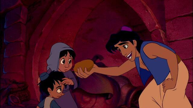 File:Aladdin-disneyscreencaps.com-1069.jpg