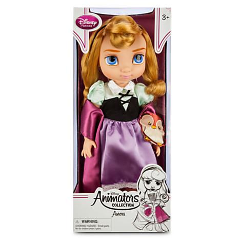File:Aurora 2014 Disney Animators Doll Boxed.jpg