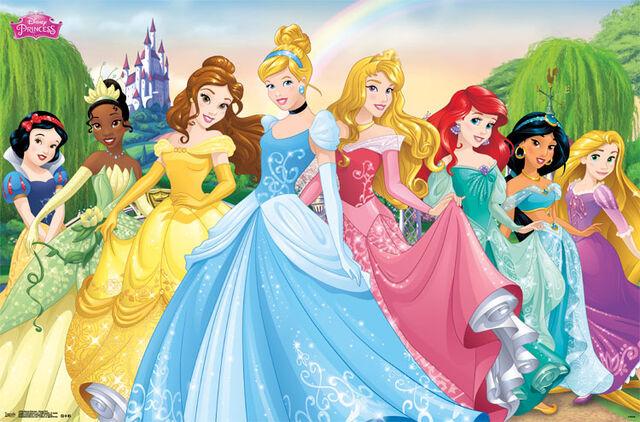 File:Disney-Princesses-disney-princess-38400786-750-494.jpg
