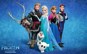 File:Frozen 1.jpg