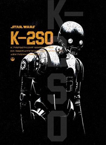 File:K-250 promo.jpg